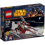 LEGO-Star-Wars-75039-V-Wing-Starfighter-0-0