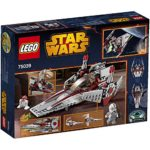 LEGO-Star-Wars-75039-V-Wing-Starfighter-0-1