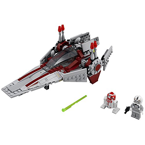 LEGO-Star-Wars-75039-V-Wing-Starfighter-0-2