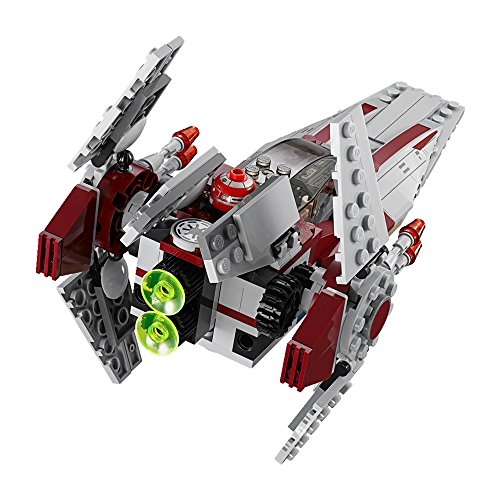 LEGO-Star-Wars-75039-V-Wing-Starfighter-0-3