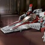 LEGO-Star-Wars-75039-V-Wing-Starfighter-0-6