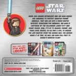 Lego-Star-Wars-Anakin-to-the-Rescue-8×8-2-0-0