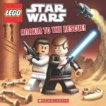 Lego-Star-Wars-Anakin-to-the-Rescue-8×8-2-0