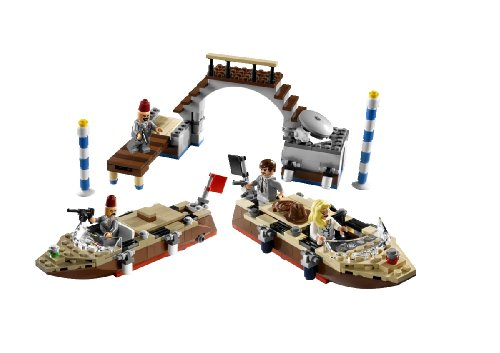 Pursuit-of-Lego-Indiana-Jones-Venice-Canal-7197-Venice-Canal-Chase-japan-import-0-1