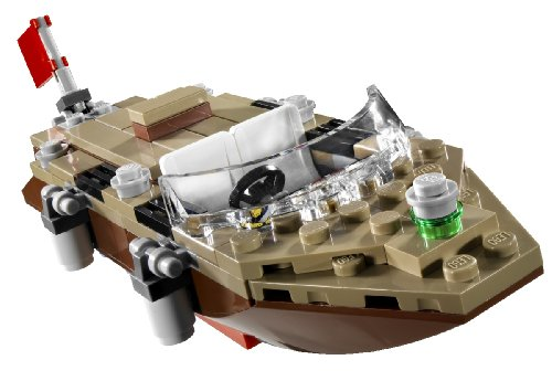 Pursuit-of-Lego-Indiana-Jones-Venice-Canal-7197-Venice-Canal-Chase-japan-import-0-2