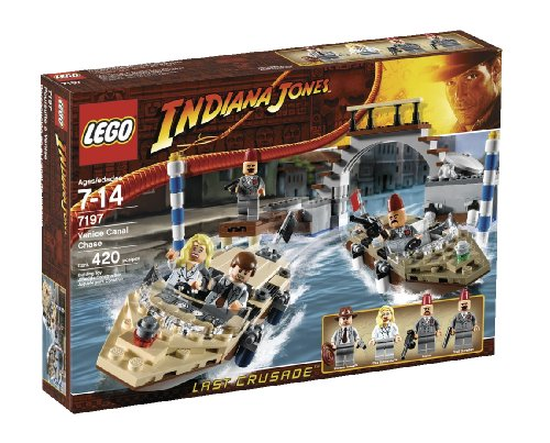 Pursuit-of-Lego-Indiana-Jones-Venice-Canal-7197-Venice-Canal-Chase-japan-import-0