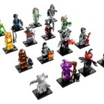 LEGO-MINIFIGURES-MONSTERS-71010-SERIE-14-NEW-0