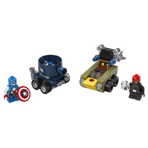 76065-Super-Heroes-65533-Mighty-Micros-Captain-America-Contro-Te-0-1