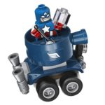 76065-Super-Heroes-65533-Mighty-Micros-Captain-America-Contro-Te-0-2