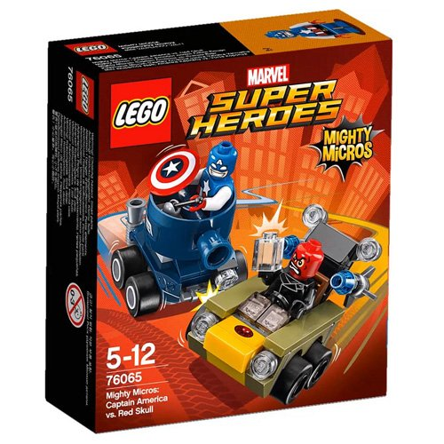 76065-Super-Heroes-65533-Mighty-Micros-Captain-America-Contro-Te-0