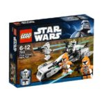 LEGO-Star-Wars-3-in-1-Super-Pack-Collection-66396-Included-787779297913-0-0