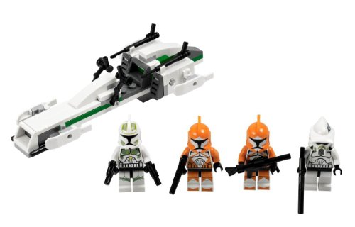 LEGO-Star-Wars-3-in-1-Super-Pack-Collection-66396-Included-787779297913-0-1