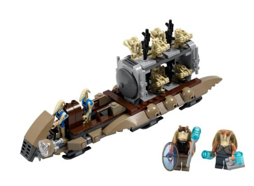LEGO-Star-Wars-3-in-1-Super-Pack-Collection-66396-Included-787779297913-0-2