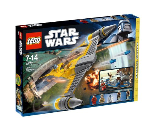 LEGO-Star-Wars-3-in-1-Super-Pack-Collection-66396-Included-787779297913-0-3