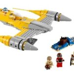 LEGO-Star-Wars-3-in-1-Super-Pack-Collection-66396-Included-787779297913-0-4