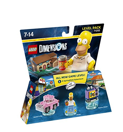 Lego-Dimensions-Level-Pack-Simpson-0-5