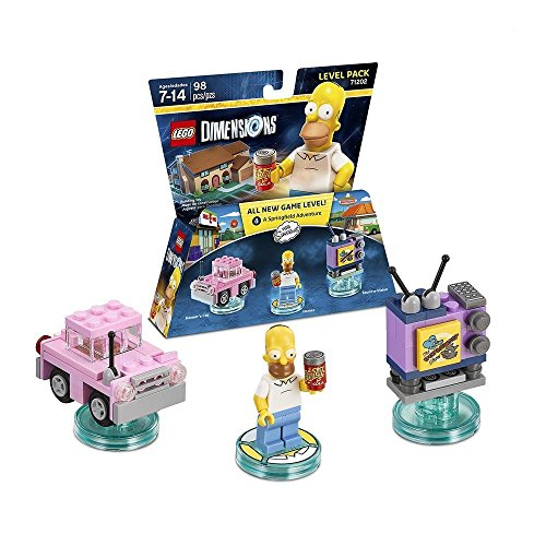 Lego-Dimensions-Level-Pack-Simpson-0-6