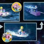 Lego-Dimensions-Level-Pack-Simpson-0-8